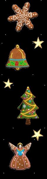 Weihnachten 2017 - Adventskalender