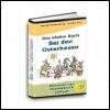 Online-Buch als kostenloser Download